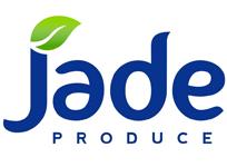 Jade Produce Logo